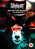 Day Of The Gusano: Live In Mexico [DVD]