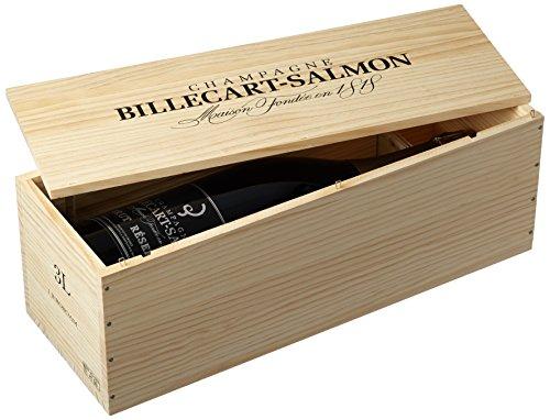 Billecart-Salmon-Brut-Rserve-Jroboam-Holzkiste-1-x-3-l