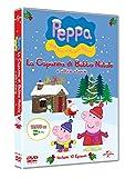 Peppa - La Capanna di Babbo Natale (DVD)