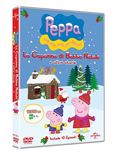 peppa-la-capanna-di-babbo-natale-dvd