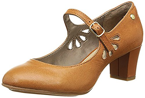 zapatos-hush-puppies-hw05305-236-t42
