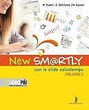 New sm@rtly. Scuola guida di computer. Con espansione online. Per le Scuole superiori: 2