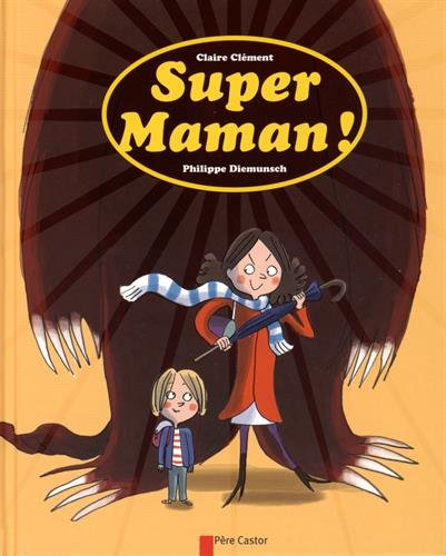 """<a href=""""/node/12402"""">Super maman !</a>"""
