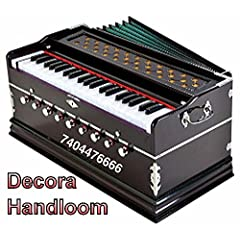 Piano & Keyboard Store: Buy Pianos & Keyboards Online at Best Prices