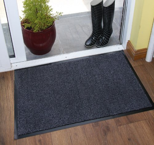 heavy-duty-grey-black-hardwearing-machine-washable-mats-absorbent-cotton-small-large-floor-barrier-m