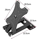 """AlexVyan Special Butterfly Expert Connect 