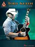 Toby Keith Guitar Collection (Guitar Recorded Versions) by Toby Keith (Recorder) � Visit Amazon's Toby Keith Page search results for this author Toby Keith (Recorder) (1-Apr-2009) Sheet music