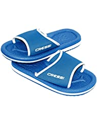 Cressi Swim Kinder Bade Sandale Lipari
