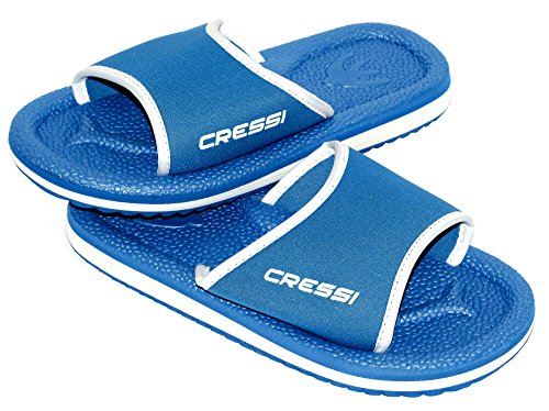 Cressi Swim Lipari Sandals Chanclas Playa Piscina