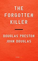 The Forgotten Killer: Rudy Guede and the Murder of Meredith Kercher (Kindle Single) (English Edition)