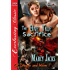 The One True Sacrifice [Of Dragons and Wolves 1] (Siren Publishing Everlasting Classic ManLove) (Of Dragons and Wolves series)