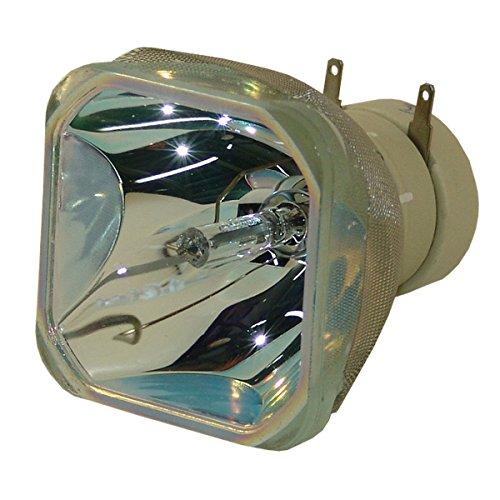 100% ORIGINAL Bare DT01025Lampe für HITACHI cp-x2510N X2510N Projektor Lampe ohne Gehäuse versandkostenfrei (Cp-749)