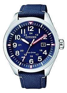Reloj-Citizen-para Hombre-AW5000-16L de Citizen