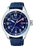 Reloj Citizen para Hombre AW5000-16L
