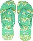 #5: Bahamas Women's Flip-Flops