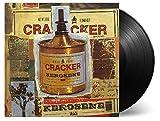 Kerosene Hat (Gatefold Sleeve) (180 gm 2LP Vinyl) [VINYL] [Vinilo]