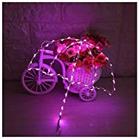 Vimlits Romantic Metal Light