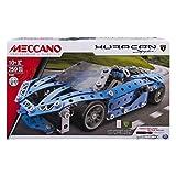 MECCANO Auto Sportiva-Lamborghini Huracán Spyder, 6036480