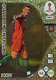 Figurina Adrenalyn XL FIFA World Cup 2018Russia,Cristiano Ronaldo,Portogallo # 443