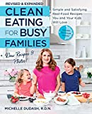 Best Simple Meals - Clean Eating for Busy Families, revised and expanded: Review