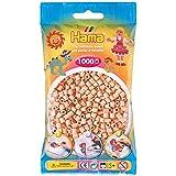 DAN import 207-26  - HAMA bolas de color de la piel
