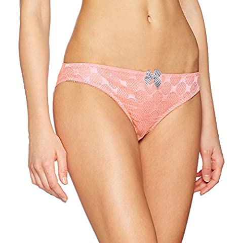 Lovely Complex 17 - Oups! by Sans Complexe Lovely, Slip Femme,