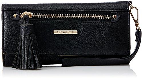 Diana-Korr-Womens-Wallet-Black-DKW21BLK