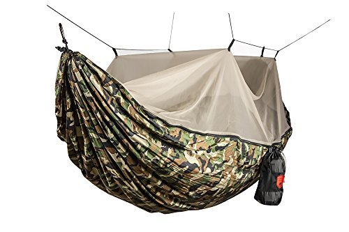grand-trunk-skeeter-beeter-pro-hammock-woodland-camo-by-grand-trunk