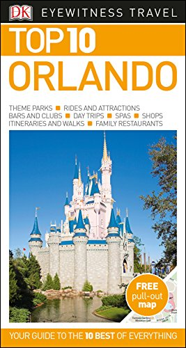 dk-eyewitness-top-10-travel-guide-orlando