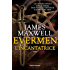 Evermen. L'incantatrice (Fanucci editore)