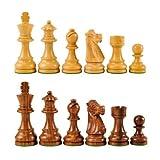 Wholesale Chess French Style Sheesham Wo...