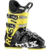 Rossignol - Chaussures De Ski Tmx J4 Noir - Taille 41 - Noir