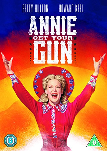 annie-get-your-gun-dvd-1950