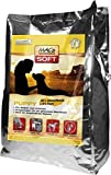 Mac's Soft Puppy Huhn, 1er Pack (1 x 5 kg)