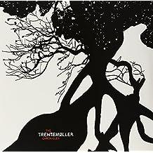 Trentemoller Chronicles [Import allemand]