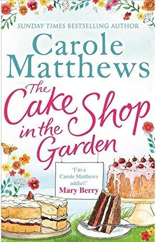 The Cake Shop in the Garden (Sphere)