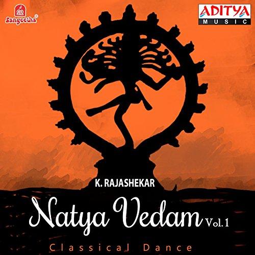 Natesa Anjali - Nattai - Ekam