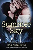 Summer Sky is the first book in the Blue Phoenix rock star romance series. Perfect for fans of captivating steamy romance, hot and brooding British rock stars, and strong, sassy heroines.            Sky changed her life for a man once, and...