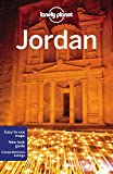Jordan (Inglés) (Lonely Planet Jordan)