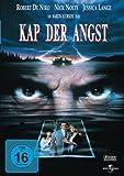Kap der Angst [2 DVDs]