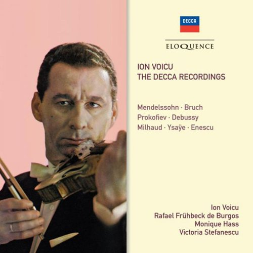 decca-recordings