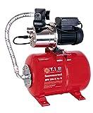 T.I.P. 31145 Hauswasserwerk HWW 1000
