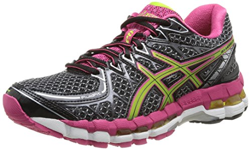 asics-gel-kayano-20-womens-running-shoes-4