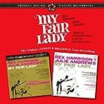 My Fair Lady (Ost)+12 Bonus Tracks