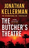 Image de The Butcher's Theatre: An engrossing psychological crime thriller (Eng