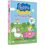 Peppa Pig - La Principessa Peppa e Altre Storie