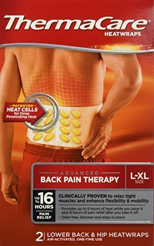 thermacare-heatwraps-lower-back-hip-l-xl-6-count-by-thermacare