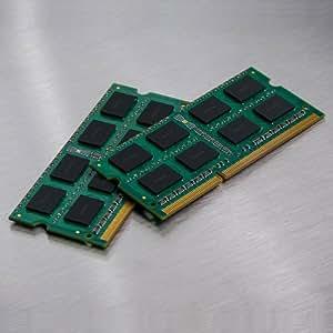 Kingston Barrette mémoire RAM 2 Go DDR3 pour ordinateur portable Toshiba Satellite C55–A5104 pour ordinateur portable