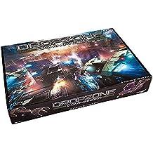 Dropzone Commander 2 Spieler Starter Set