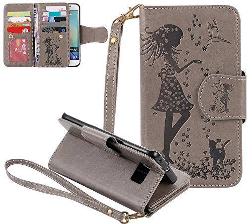 nnopbeclik-flip-leather-case-for-samsung-galaxy-s4-edge-folio-pu-leather-wallet-case-card-holder-mag